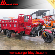 Big power new model tricycle/smart motorcycle with 3 wheeler