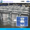 Nice chemical raw material propylene glycol supplier from China