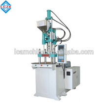 bakelite price 168ton high speed vertical plastic injection molding machine for shoe sole