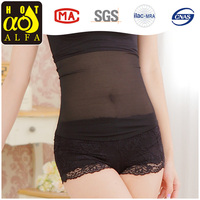 High Quality Fashion Women Corset Shaping Girdle Waist Slimming Belt P76