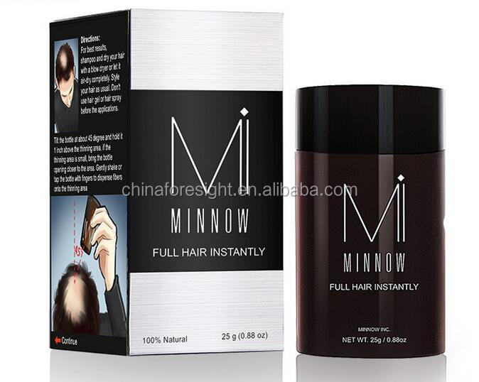 2017 hot selling hair fibers to cure receding hairline 0704.jpg
