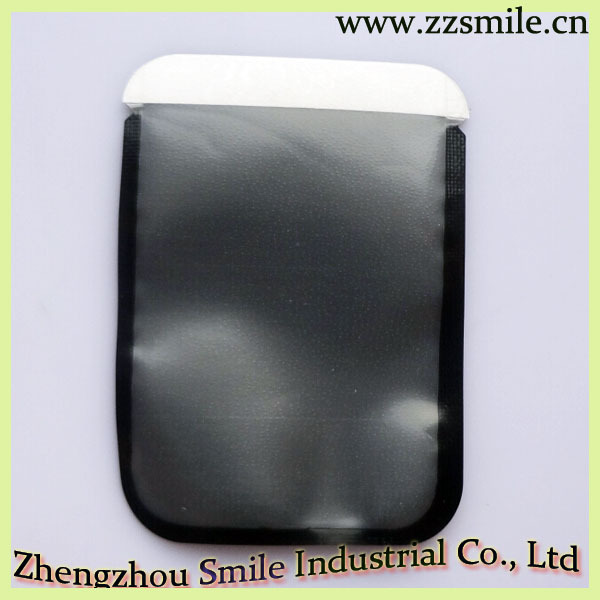Disposable Dental Phosphor Plates Barrier Envelopes