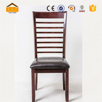 beautiful china classic wooden dinning chair