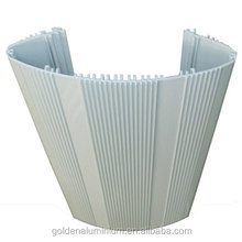 6000 Series Grade and Is Alloy Alloy 30*30 T slotted aluminium extrusion
