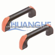 High-quality trap door handle, China supplier