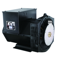Low Rpm Diesel 20 Kva 3 Phase Generator Price