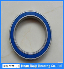 china supplier hot sale cheap single row ceramic ball bearing