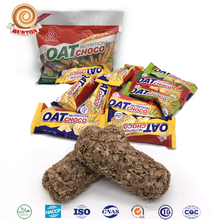 Oat Choco Biscuit Snack Oatmeal Chocolate Biscuit