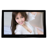 15.6 inch capacitive multi-touch screen android tablet pc