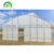 Agricultural Single Span Tunnel Roof Vent Green house