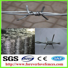 Hebei Trade Assurance Hot Dipped Concertina Razor Barbed Wire Price For Sale
