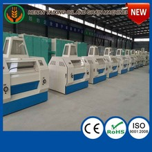 China High efficient cyclone for flour mill