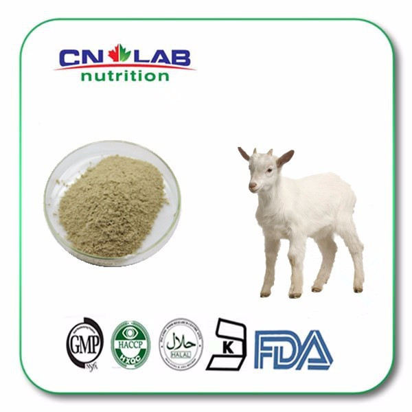 Best Quality Sheep Placenta Extract From Professional Manufacturer