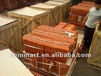 Clay Roof Tiles For Sale Buy Roof Tile Clay Roof Tiles