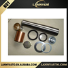 Hot sales other auto steering system king pin kit for s cania 550733