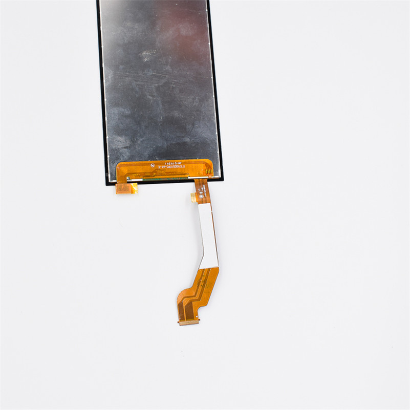 Original Tested LCD screen for HTC for Desire 816 816g 816h LCD