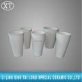 Fire clay crucible /Fire Assay Crucibles/fire ceramic crucible