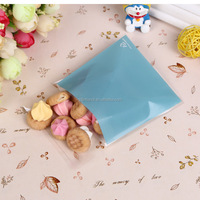 Food Grade Mini Plastic Opp Bag