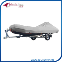 inflatable boat covers jet ski cover