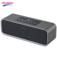 cheapest india sax 2017 latest bluetooth speaker rectangle
