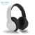 shenzhen high quality convenient  headband blue tooth headset wireless