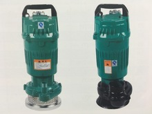Best quality high efficiency sewage submersible pump alibaba supplier