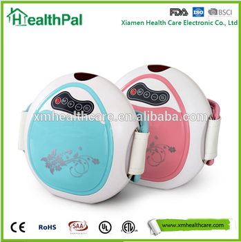 Motor Percussion slimming pro massage with belt