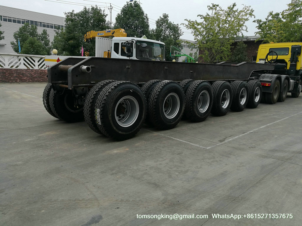trailer tipper 6 axle-03.jpg