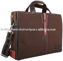 Laptop Document Bag, Backpack, Briefcase