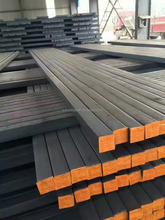 square steel billet from China large factory and factory price