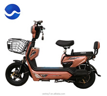 high quality cheap price classic popular adult electric motorcycle scooter QF-MN-MN-R