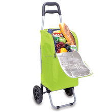 YY-29D01 cooler cart trolley cooler