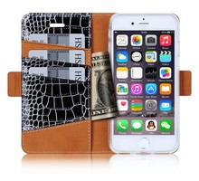 Abroad Sales Flip Cover Case For Apple iPhone 5 E