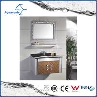 Modern Design Home Furniture Luxury Stainless
