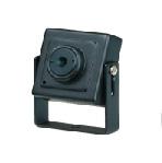 Mini Camera spy camera