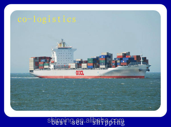 Vessel shipping with fumigation service from China to South Africa (skype:colsales24)--XTA01