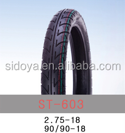 275-18 tires for motorcycle, autobike tire