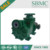 CE and ISO9001 standard stainless steel centrifugal pump price for sale