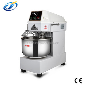 20 litre large dough mixer and cake machine