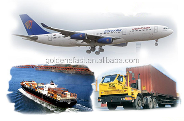 cheapest Amazon fba freight forwarder