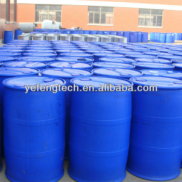 Stearyl trimethyl ammonium chloride