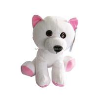 Cute Plush Sea Animal Toys/Stuffed Sea Lion/Plush Sea Dog