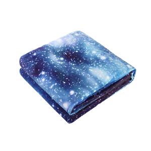 wholesale custom make sensory weighted blanket