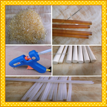China wholesale polypropylene /polyester hot melt adhesive for edge protection or construction with best price