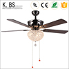 Good Quality Modern Ceiling Fan Orient