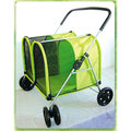 Pet Stroller for Dog/Cat, pet accessory