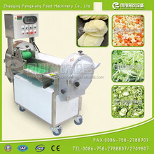 FC-301vegetable fruit shredding machine, vegetable fruit shredder, multifunction vegetable fruit shredder