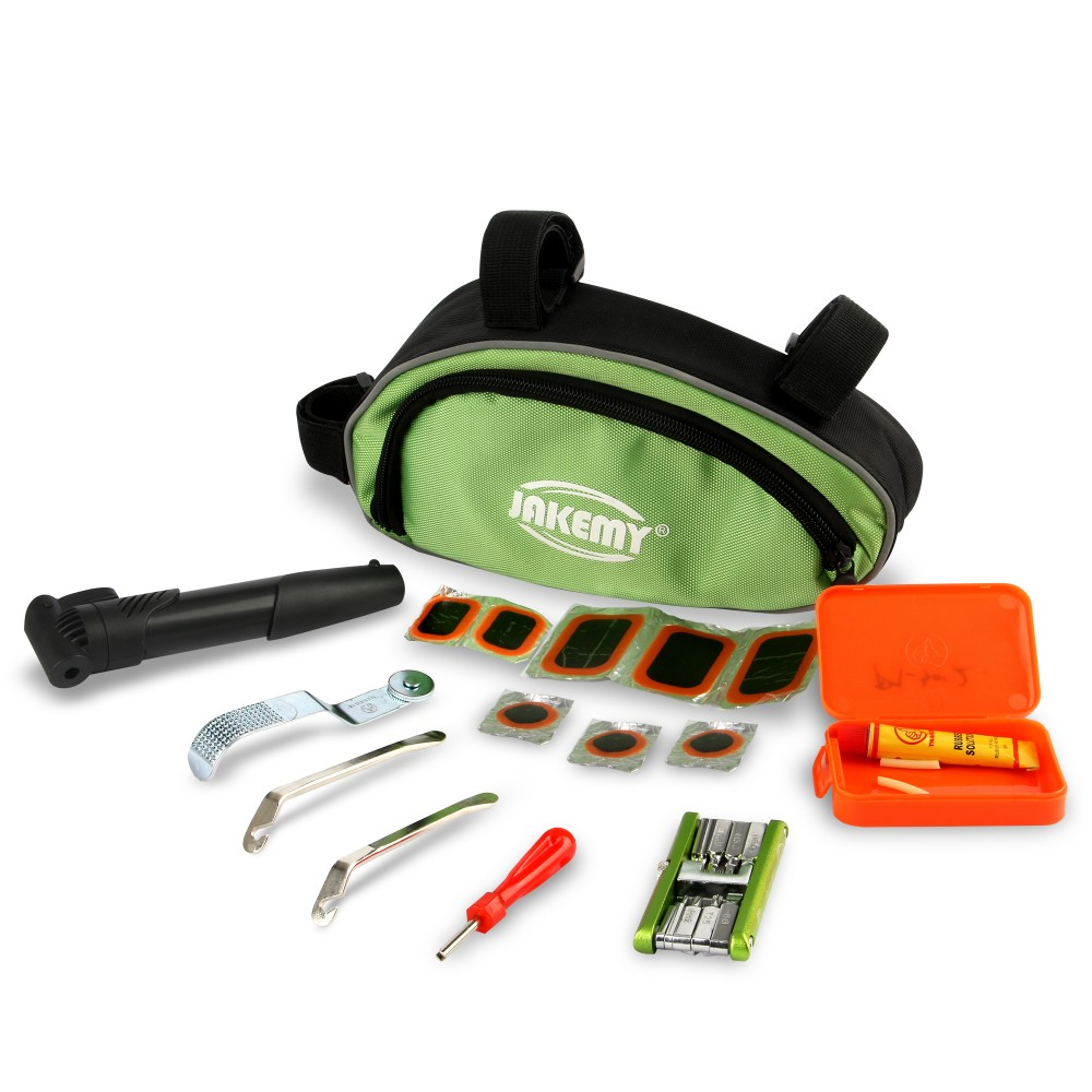 Best selling economical cycling repair kit multi bicycle tool