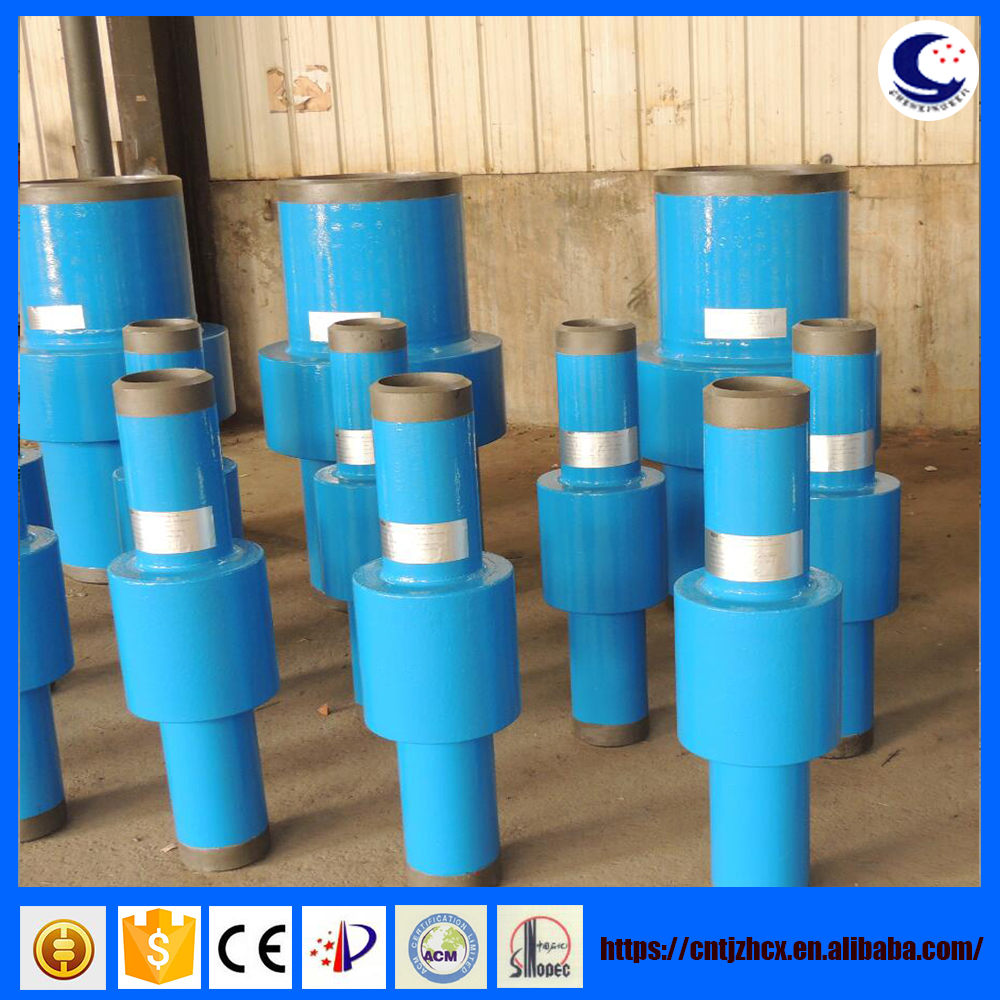energy saving monoblock insulating joint product