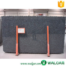 ice blue granite slab,granite price